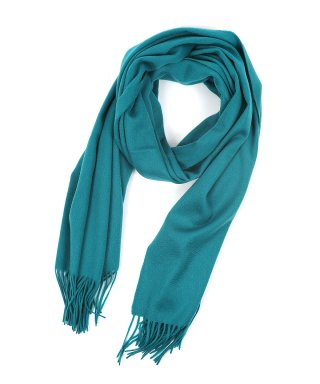 YOUNG & OLSEN YOUNG'S BEST CASHMERE SCARF