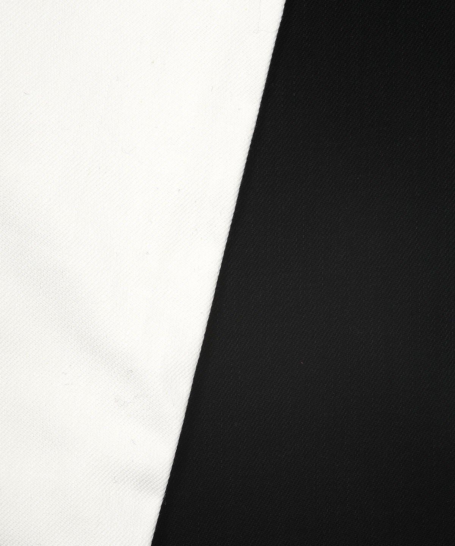 ヤングアンドオルセン 60'S SLIM STRETCH JEANS 詳細画像6