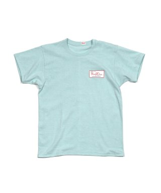 YOUNG & OLSEN MADE BY Y&O TEE