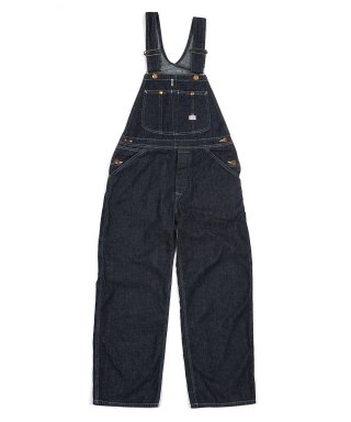YOUNG & OLSEN CLASSIC OVERALL