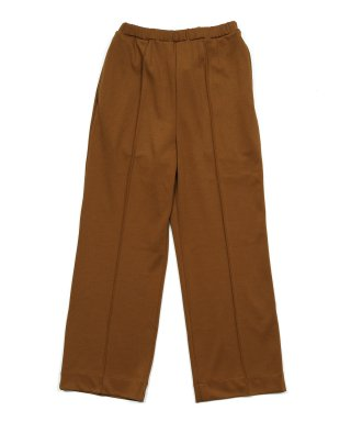 YOUNG & OLSEN FRENCH JERSEY TROUSER