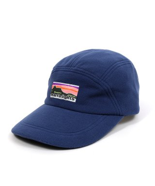 YOUNG & OLSEN WIND PRO HIKING CAP