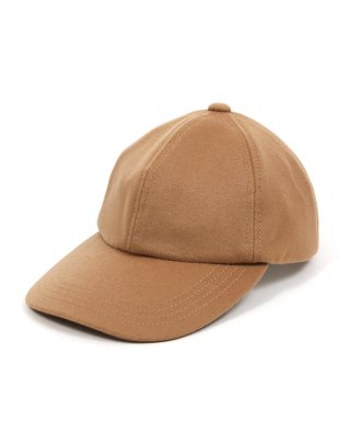 YOUNG & OLSEN Y&O CASHMERE CAP