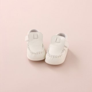 1639 Baby Moccasin