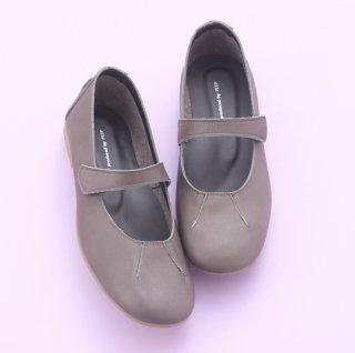 1238 Strap Shoes (S-L)