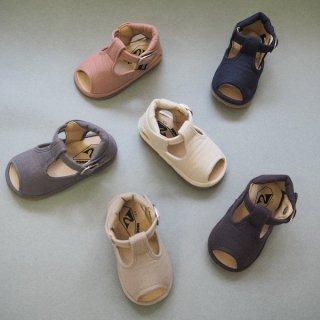 1689 T-Strap Sandal