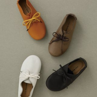 1521 Kutack Shoes<br> (15-18)