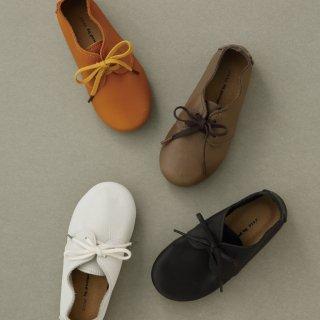 1521 Kutack Shoes (S-L)
