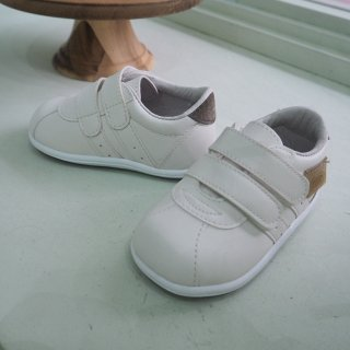 1741 Baby Sneaker