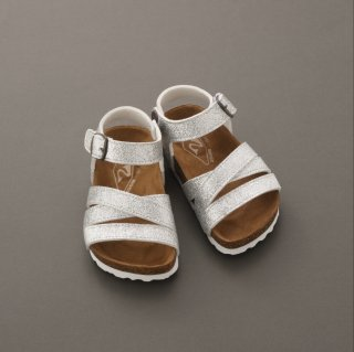 1744 Comfort Sandal<br>(15-18)
