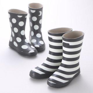 1132 Rain Boots <br>(13-22)