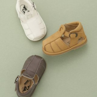 <img class='new_mark_img1' src='https://img.shop-pro.jp/img/new/icons8.gif' style='border:none;display:inline;margin:0px;padding:0px;width:auto;' />1298 Baby Sandal