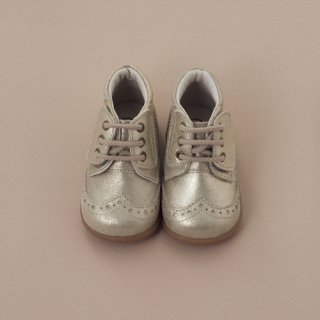 1501 Wing tip Shoes