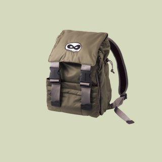 D-014 School Bag