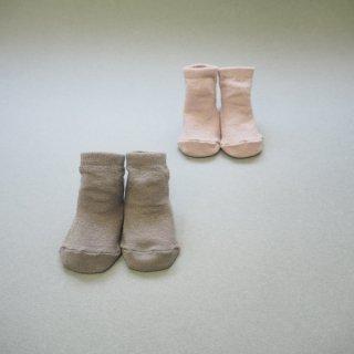K-076 Baby Socks