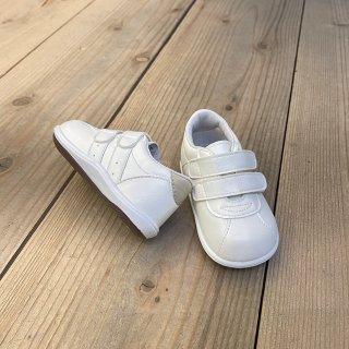 1798 Baby Sneaker (12.5-15cm)