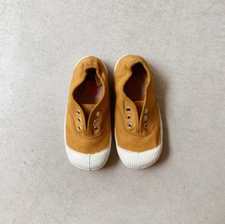 <img class='new_mark_img1' src='https://img.shop-pro.jp/img/new/icons20.gif' style='border:none;display:inline;margin:0px;padding:0px;width:auto;' />30%OFF Bensimon Tennis Elly Kids / Ocre