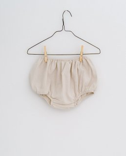 <img class='new_mark_img1' src='https://img.shop-pro.jp/img/new/icons14.gif' style='border:none;display:inline;margin:0px;padding:0px;width:auto;' />Little Cotton Clothes - Charlie bloomers hemp
