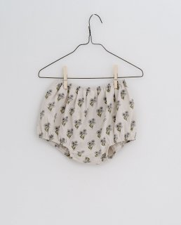 <img class='new_mark_img1' src='https://img.shop-pro.jp/img/new/icons14.gif' style='border:none;display:inline;margin:0px;padding:0px;width:auto;' />Little Cotton Clothes - Charlie bloomers poppy floral