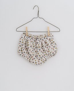 <img class='new_mark_img1' src='https://img.shop-pro.jp/img/new/icons14.gif' style='border:none;display:inline;margin:0px;padding:0px;width:auto;' />Little Cotton Clothes - Charlie bloomers muslin aster floral