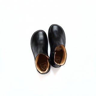 Eureka City boots / Laredo nero