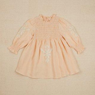 <img class='new_mark_img1' src='https://img.shop-pro.jp/img/new/icons14.gif' style='border:none;display:inline;margin:0px;padding:0px;width:auto;' />Apolina Mia dress / Melba linen
