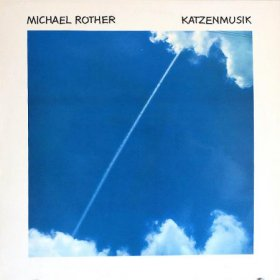 Michael Rother / Katzenmusik