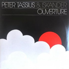 Peter Tassius & Iskander / Overture