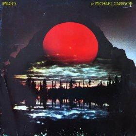 Michael Garrison / Images