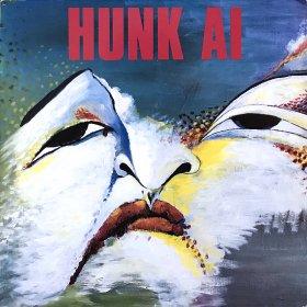 Hunk Ai / Hunk Ai