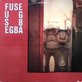 EGBA / Fuse