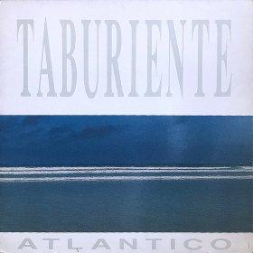 Taburiente / Atlantico