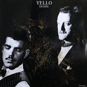Yello / Desire (12