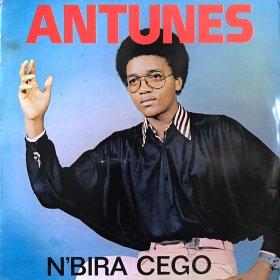 Antunes / N'Bira Cego