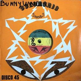 Bunny Wailer / Back To School (12