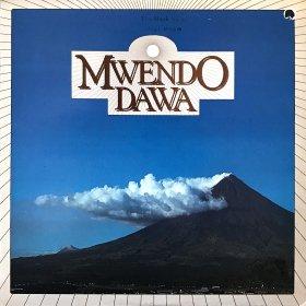 Mwendo Dawa / Basic Line