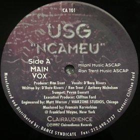 USG / Ncameu (12