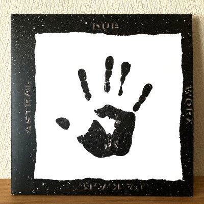 J.A.K.A.M. / Astral Work Dub