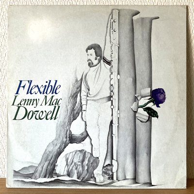 Lenny Mac Dowell / Flexible