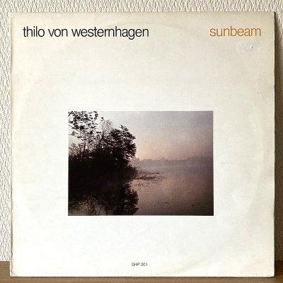 Thilo Von Westernhagen / Sunbeam