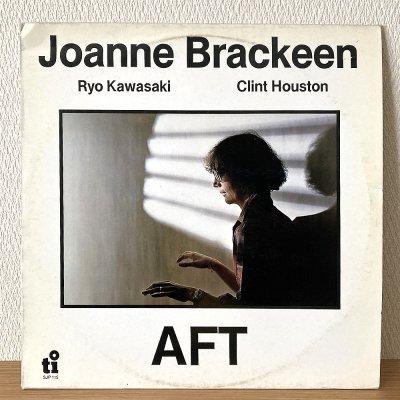 Joanne Brackeen / AFT