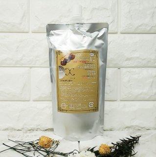 タマコン【K】カチオン系処理剤 500ml