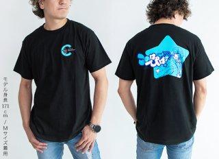このはぴば!2019年 限定Tシャツ