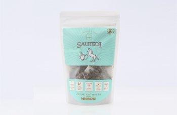 SALTEA MINAMOTO(ソルティ ミナモト)お試しサイズ