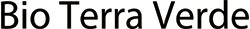 Bio Terra Verdeの公式通販| 【ビオ テラベルデ・オンラインストア】