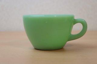 ファイヤーキング レストランウェア エキストラヘビーカップ(リム厚) ジェダイ