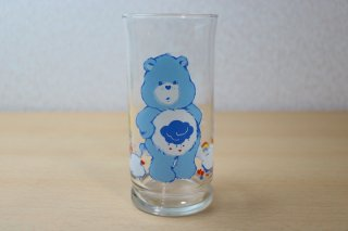 ピザハット ケアベア GRUMPY BEAR