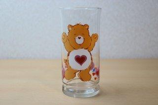 ピザハット ケアベア TENDERHEART BEAR
