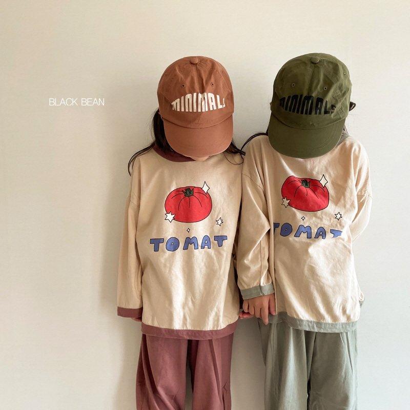 (BRB)トマト上下セット【お取り寄せ】