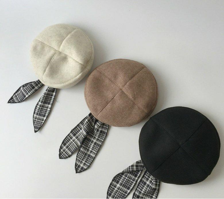 (MSO)ririベレー帽【お取り寄せ】